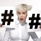 What are Hashtags and can their Help You Promote Your Business?