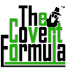 The Covert Formula