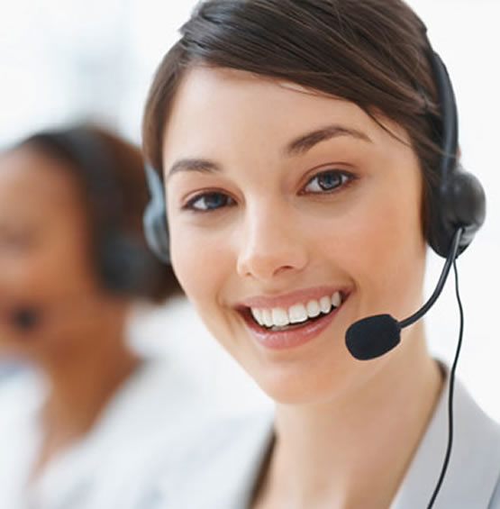 24-7 PHONE & EMAIL SUPPORT